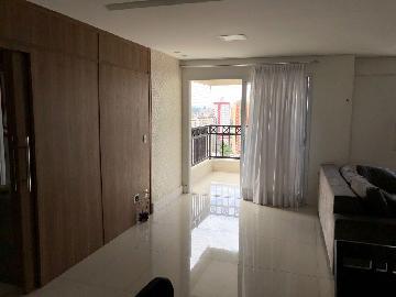Apartamento / Cobertura em São José dos Campos , Comprar por R$950.000,00