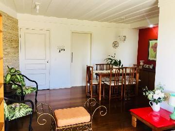 Alugar Apartamento / Padrão em São José dos Campos. apenas R$ 512.000,00