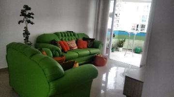 Alugar Apartamento / Padrão em São José dos Campos. apenas R$ 532.000,00