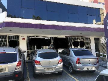 Alugar Comercial / Ponto Comercial em São José dos Campos. apenas R$ 8.000,00