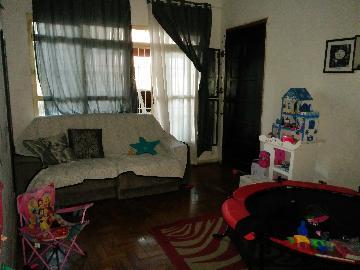 Comercial / Casa em São José dos Campos , Comprar por R$750.000,00