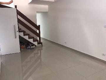 Alugar Casa / Sobrado em São José dos Campos. apenas R$ 540.000,00