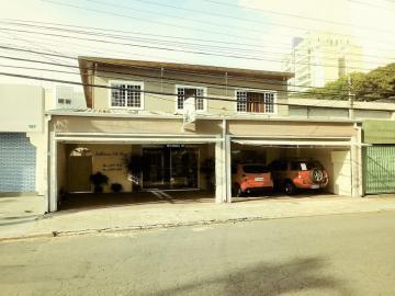 Comercial / Ponto Comercial em São José dos Campos , Comprar por R$2.990.000,00
