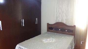 Comprar Apartamento / Padrão em São José dos Campos R$ 450.000,00 - Foto 9