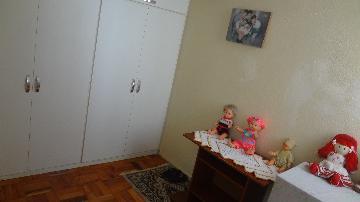 Comprar Apartamento / Padrão em São José dos Campos R$ 450.000,00 - Foto 13