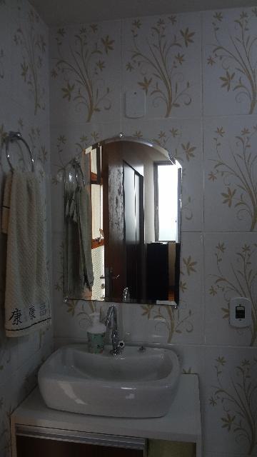 Comprar Apartamento / Padrão em São José dos Campos R$ 450.000,00 - Foto 15