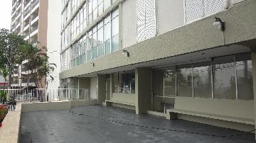 Comprar Apartamento / Padrão em São José dos Campos R$ 450.000,00 - Foto 20
