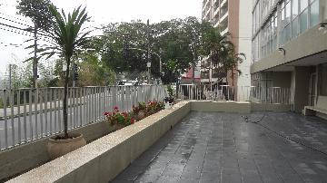 Comprar Apartamento / Padrão em São José dos Campos R$ 450.000,00 - Foto 21