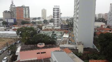 Comprar Apartamento / Padrão em São José dos Campos R$ 450.000,00 - Foto 24