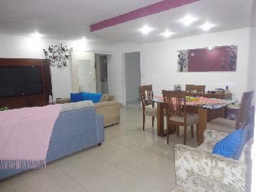 Casa / Padrão em São José dos Campos , Comprar por R$600.000,00