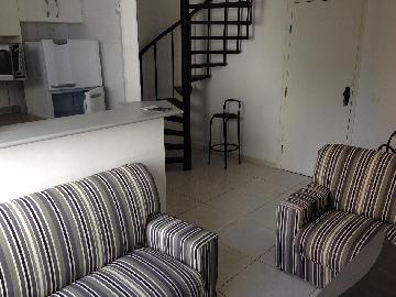 Alugar Apartamento / Duplex em São José dos Campos. apenas R$ 1.200,00