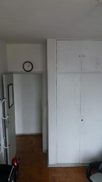 Apartamento / Padrão em São José dos Campos , Comprar por R$250.000,00