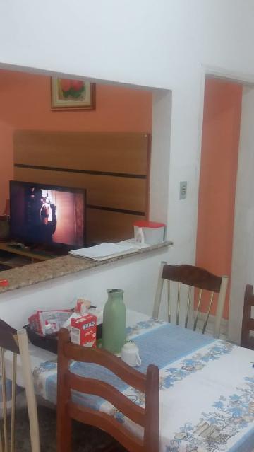 Comprar Casa / Padrão em São José dos Campos R$ 450.000,00 - Foto 11
