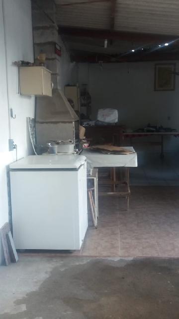 Comprar Casa / Padrão em São José dos Campos R$ 450.000,00 - Foto 22