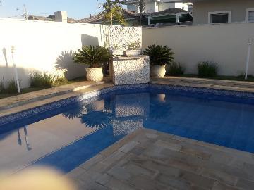 Jacarei Jardim Primavera Casa Locacao R$ 6.000,00 Condominio R$1.360,00 4 Dormitorios 4 Vagas Area do terreno 840.00m2