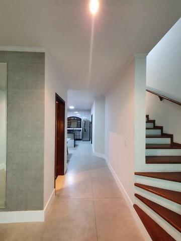 Alugar Casa / Sobrado em São José dos Campos. apenas R$ 511.000,00