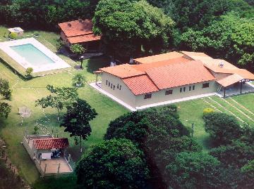 Alugar Terreno / Área em Jacareí. apenas R$ 1.200.000,00
