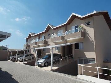 Alugar Casa / Sobrado em São José dos Campos. apenas R$ 2.000,00