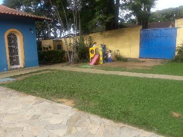 Jacarei Sao Joao Casa Locacao R$ 4.000,00 7 Dormitorios 8 Vagas Area do terreno 1300.00m2