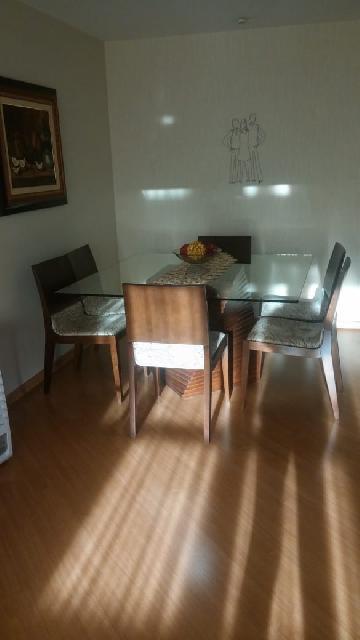 Alugar Apartamento / Padrão em São José dos Campos. apenas R$ 510.000,00