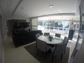 Alugar Apartamento / Padrão em São José dos Campos. apenas R$ 1.380.000,00