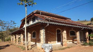 Jambeiro tapanhao Rural Venda R$1.600.000,00 3 Dormitorios 2 Vagas Area do terreno 108900.00m2