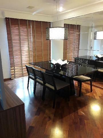 Alugar Apartamento / Padrão em São José dos Campos. apenas R$ 4.200,00
