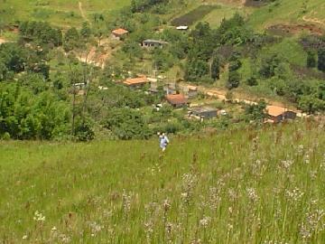 Alugar Terreno / Área em sao jose dos campos. apenas R$ 250.000,00
