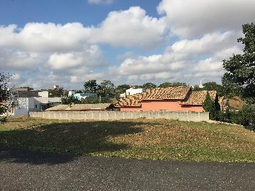 Terreno / Condomínio em Jacareí , Comprar por R$410.000,00