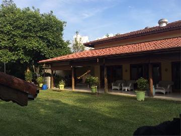 Casa / Padrão em São José dos Campos , Comprar por R$1.500.000,00
