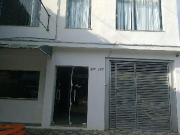 Cacapava Centro Estabelecimento Venda R$1.100.000,00 Area construida 300.00m2