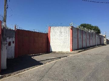Alugar Comercial / Galpão em São José dos Campos. apenas R$ 8.000,00