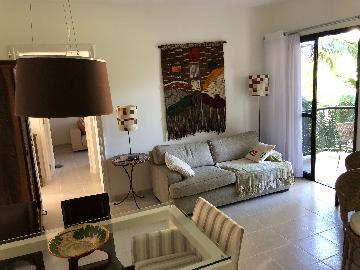 Ubatuba Praia das Toninhas Apartamento Venda R$700.000,00 Condominio R$1.050,00 3 Dormitorios 2 Vagas Area construida 88.80m2