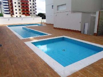 Alugar Apartamento / Padrão em São José dos Campos. apenas R$ 1.430.000,00