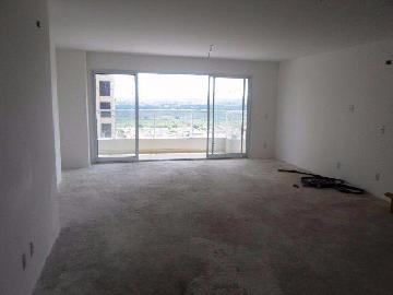 Alugar Apartamento / Padrão em São José dos Campos. apenas R$ 1.498.640,00