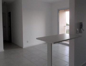 Alugar Apartamento / Padrão em São José dos Campos. apenas R$ 950,00