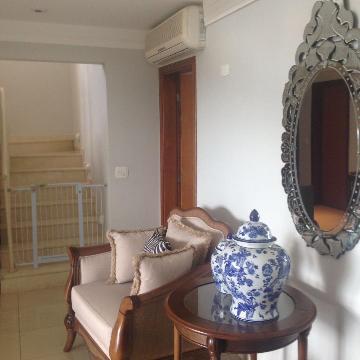 Alugar Apartamento / Cobertura em São José dos Campos. apenas R$ 2.300.000,00