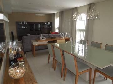 Apartamento / Cobertura em São José dos Campos , Comprar por R$1.700.000,00