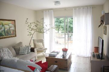 Alugar Apartamento / Padrão em Caraguatatuba. apenas R$ 1.400,00