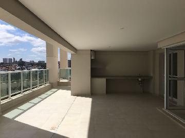Alugar Apartamento / Padrão em São José dos Campos. apenas R$ 1.390.000,00
