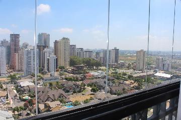 Alugar Apartamento / Cobertura em São José dos Campos. apenas R$ 1.030.000,00