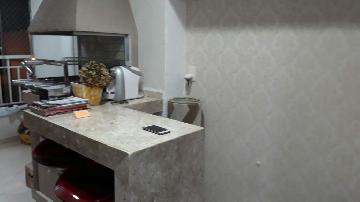 Alugar Apartamento / Padrão em São José dos Campos. apenas R$ 403.000,00