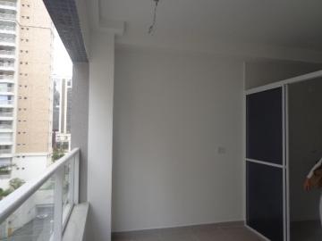 Alugar Apartamento / Padrão em São José dos Campos. apenas R$ 485.000,00
