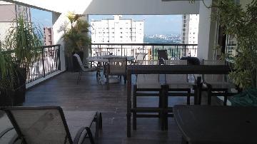 Alugar Apartamento / Cobertura em São José dos Campos. apenas R$ 2.700.000,00