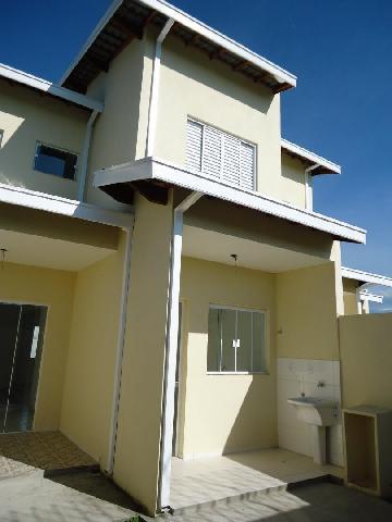 Taubate Jardim Santa Clara Casa Venda R$320.000,00 Condominio R$200,00 3 Dormitorios 2 Vagas Area do terreno 137.00m2