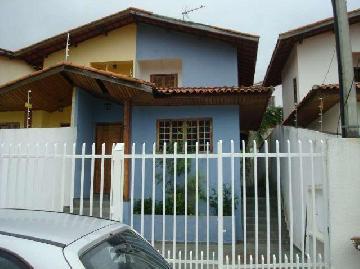 Alugar Casa / Sobrado em São José dos Campos. apenas R$ 375.000,00