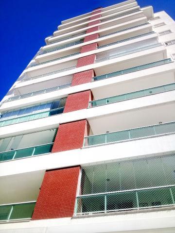 Alugar Apartamento / Cobertura em São José dos Campos. apenas R$ 950.000,00