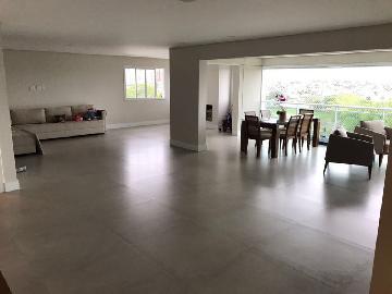Alugar Apartamento / Padrão em São José dos Campos. apenas R$ 6.480,00