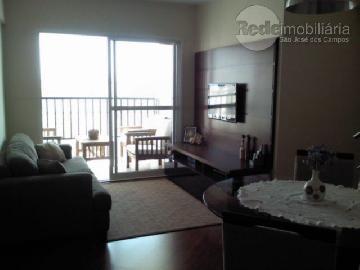 Apartamento / Cobertura em São José dos Campos , Comprar por R$785.000,00