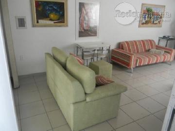Alugar Casa / Sobrado em São José dos Campos. apenas R$ 385.000,00